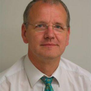 Frank Raschke